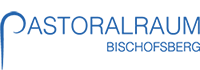 Pastoralraum Bischofsberg Logo