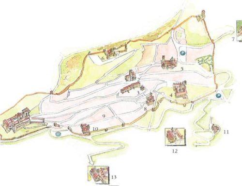 Assisireise 2020