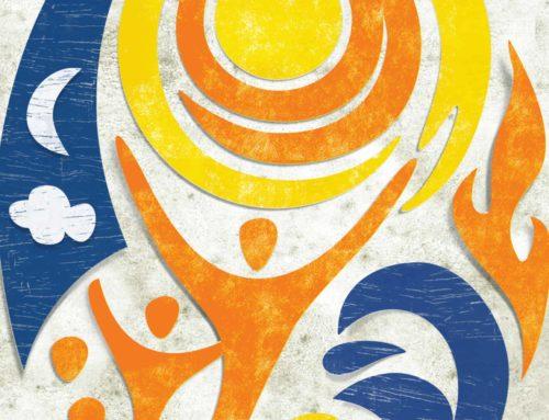 Input zum Sonntag – Zeichen der Hoffung und der Verbundenheit